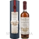 Santa Teresa 1796 Ron Antiguo de Solera   GB 40% Vol. 40,00 % 0.7 l.