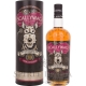 Scallywag Douglas Laing Natural Cask Strength Limited Edition No. 2   GB 54,1% Vol. 54,10 % 0.7 l.