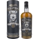 Scallywag Douglas Laing Small Batch Release   GB 46% Vol. 46,00 % 0.7 l.