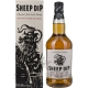 Sheep Dip Blended Malt   GB 40% Vol. 40,00 % 0.7 l.
