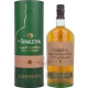 Singleton of Glendullan 15 Years Old   GB 40% Vol. 40,00 % 1 l.