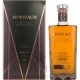 Mortlach Single Malt Scotch Whisky Special Strength   GB 49,00 % 0.5 l.