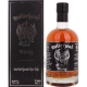 Motörhead XXXX Whisky by Mackmyra   GB 40,00 % 0.7 l.