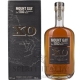 Mount Gay 1703 XO Reserve Cask   GB 43,00 % 0.7 l.