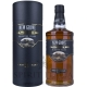 New Grove Old Tradition 5 Years Old Mauritius Island Rum   GB 40,00 % 0.7 l.