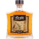 Old Man Rum Project ONE Caribbean Spirit 40 % 70 cl.