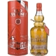 Old Pulteney Duncansby Head Lighthouse Bourbon & Sherry Casks   GB 46,00 % 1 l.