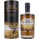 Old Raven Single Malt Whisky Triple Distilled   GB 42,00 % 0.5 l.