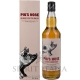 Pig's Nose Blended Scotch Whisky GB 40 % 70 cl.