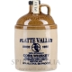 Platte Valley Corn Whiskey 3 Years Old 40,00 % 0.7 l.