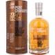 Port Charlotte 2007 CC: 01 Heavily Peated Islay Single Malt   GB 57,80 % 0.7 l.