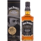 Jack Daniel's Master Distiller Series No. 1   GB 43,00 % 0.7 l.