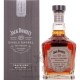 Jack Daniel's Single Barrel 100 Proof Limited Edition   GB 50,00 % 0.7 l.