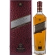 Johnnie Walker Explorer's Club Collection The Royal Route   GB 40,00 % 1 l.