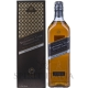 Johnnie Walker Explorer's Club Collection The Spice Road   GB 40,00 % 1 l.