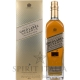 Johnnie Walker Gold Label Reserve   GB 40,00 % 0.7 l.