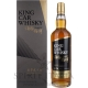 Kavalan King Car Conductor Single Malt Whisky   GB 46,00 % 0.7 l.