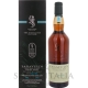 Lagavulin THE DISTILLERS EDITION Double Matured + GB 2000 43,00 % 0.7 l.