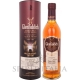 Glenfiddich Malt Master's Edition Sherry Cask   GB 43,00 % 0.7 l.