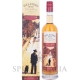 Hellyers Road PINOT NOIR Finish Tasmania Single Malt Whisky   GB 46,20 % 0.7 l.