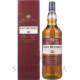 Glen Deveron 20 Years Old   GB 40,00 % 1 l.