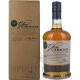 Glen Garioch 12 Years Old   GB 48,00 % 1 l.