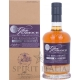 Glen Garioch 15 Years Old The Renaissance Chapter I   GB 51,90 % 0.7 l.