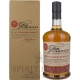 Glen Garioch 1797 Founder's Reserve   GB 48,00 % 1 l.