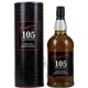 Glenfarclas 105 Cask Strength   GB 60,00 % 1 l.