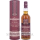 Glendronach 12 Years Old Original   GB 43,00 % 0.7 l.