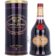 Cardenal Mendoza Carta Real Brandy   GB 40,00 % 0.7 l.