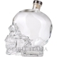 Crystal Head Vodka   GB 40,00 % 3 l.