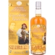 Silver Seal Glenburgie CAVALLERIA RUSTICANA 26 Years Old + GB 52,80 % 0.7 l.