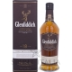 Glenfiddich 18 Years Old Small Batch Reserve   GB 40,00 % 0.7 l.
