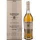 Glenmorangie Nectar d'Or 12 Years Old   GB 46,00 % 0.7 l.