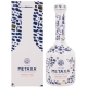 Metaxa GRANDE FINE Collector's Edition Bottiglia ceramica + GB 40,00 % 0.7 l.