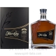Flor de Cana Centenario 25 Years Old + GB 40,00 % 0.7 l.