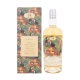 Silver Seal Foursquare BARBADOS 14 Years Old Rum + GB 51,00 % 0.7 l.