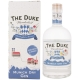 The Duke Wanderlust Munich Dry Gin + GB 47,00 % 0.7 l.