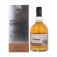 Wemyss Malts Peat Chimney Blended Malt Scotch Whisky + GB 46,00 % 0.7 l.
