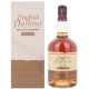 English Harbour MADEIRA CASK FINISH Small Batch Antigua Rum 46,00 % 0.7 l.
