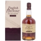 English Harbour PORT CASK FINISH Small Batch Antigua Rum 46,00 % 0.7 l.