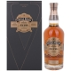 Chivas Regal Scotch ULTIS 40,00 % 0.7 l.