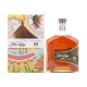Flor de Caña Centenario 18 Years Old LEGACY EDITION I + GB 40,00 % 1 l.