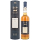 Oban The Distillers Edition 2016 Montilla Fino Cask + GB 2001 43,00 % 0.7 l.