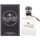 Don Julio 70 Tequila Añejo 70th Anniversary Limited Edition 40,00 % 0.75 l.
