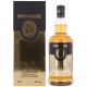 Springbank 21 Years Old Campbeltown Single Malt Scotch Whisky + GB 46,00 % 0.7 l.