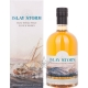 Islay Storm Single Malt Scotch Whisky + GB 40,00 % 0.7 l.
