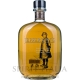 Jefferson's Kentucky Straight Bourbon Whiskey Very Small Batch 41,20 % 0.7 l.