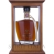 Jim Beam Distiller's Masterpiece in Holzkiste 50,00 % 0.75 l.